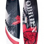 planche de wakeboard o'brien ace