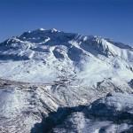 stations de ski des alpes du nord