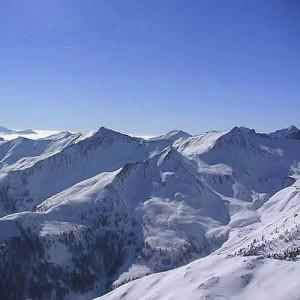 stations de ski des alpes du sud