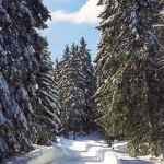 stations de ski du Jura