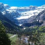 stations de ski des Pyrénnées