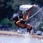 wakeboard : comment débuter ?